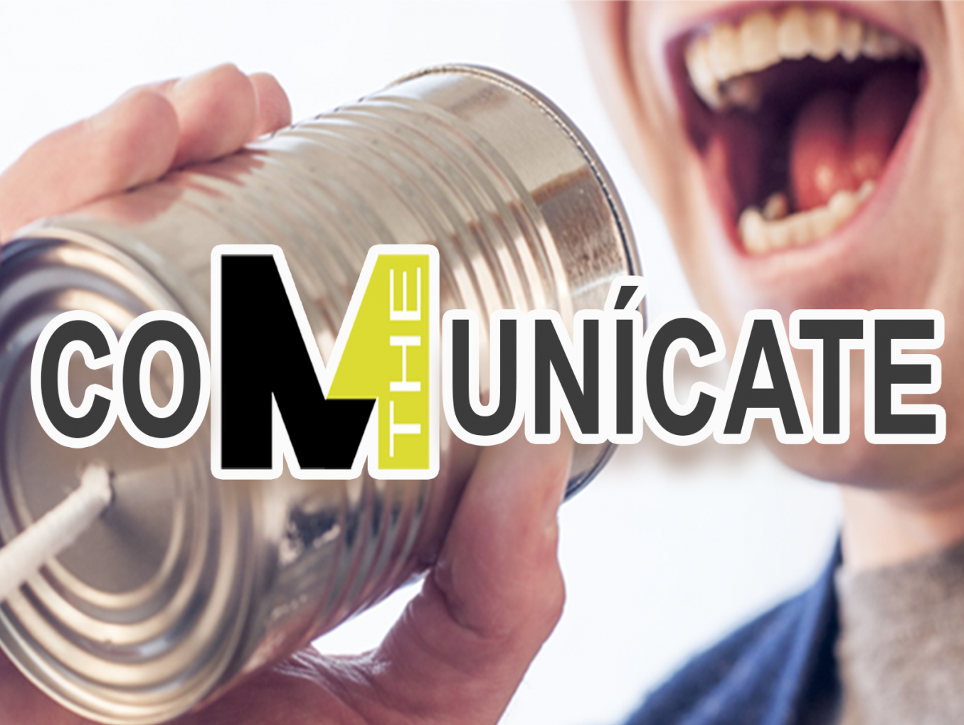 La importancia de la Comunicación