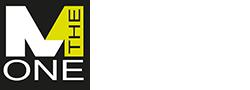 Mthe1 - Diseño Web en León